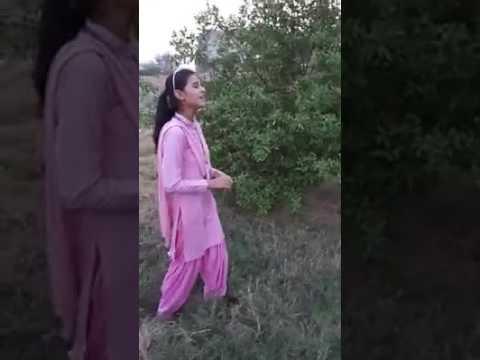 Video Mere yaar Sudama re vali ladki ki ek or video download in MP3, 3GP, MP4, WEBM, AVI, FLV January 2017