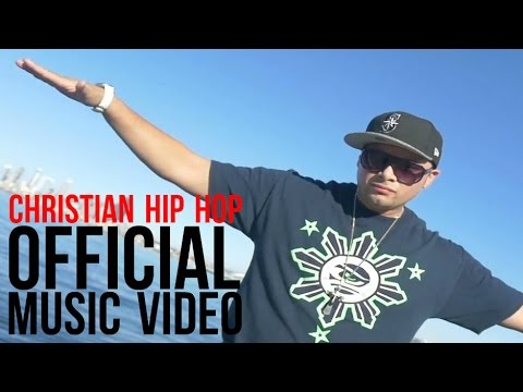 Christian Rap - Prawphit On Point -