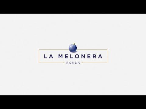 Bodega La Melonera