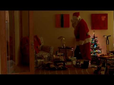 drumat5280 - http://www.learningdslrvideo.com/caught-santa-timelapse/ It was a lot of fun catching Santa in a time lapse the girls just loved it. We were up in Estes Park Colorado over Christmas and I...