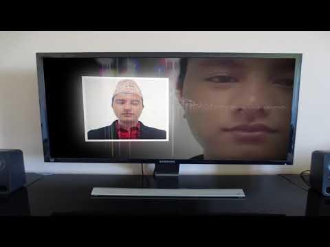 (New Nepali Lok Dohori Song 2074 Meri Sanu ...9 min, 20 sec)