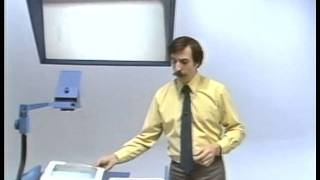Lecture 12, Filtering | MIT RES.6.007 Signals And Systems, Spring 2011