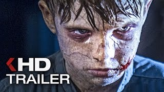 Nonton THE OTHER SIDE OF THE DOOR Trailer German Deutsch (2016) Film Subtitle Indonesia Streaming Movie Download