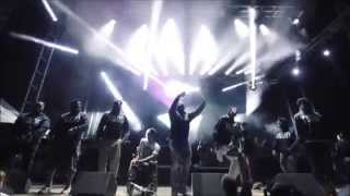 Wiz Khalifa - LetR - [MusicVideo]