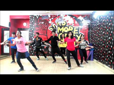 Video shaam shandaar choreography by manwar bisht@delhi dancing download in MP3, 3GP, MP4, WEBM, AVI, FLV January 2017