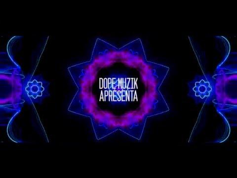 Deezy - D1Luv (Feat: Monsta & Prodígio)