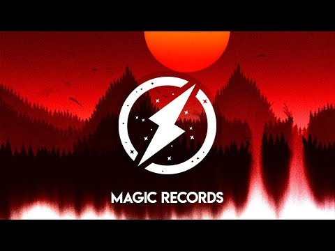 Marin Hoxha & RYVN - Get Lost (Ft.  San-G) [Magic Free Release] - Thời lượng: 3 phút, 37 giây.