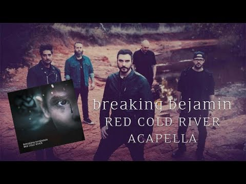 Video Breaking Benjamin - Red Cold River Acapella [LIVE] [TWITCH] [HD] download in MP3, 3GP, MP4, WEBM, AVI, FLV January 2017