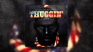 Glasses Malone - Thuggin' (ft. Kendrick Lamar) (Audio)