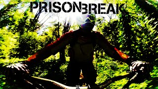 Prison Break - Monsanto (28-03-2015)