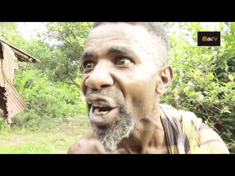 The Hunter (Ogbanta) - 2017 LATEST CLASSIC NOLLYWOOD MOVIES