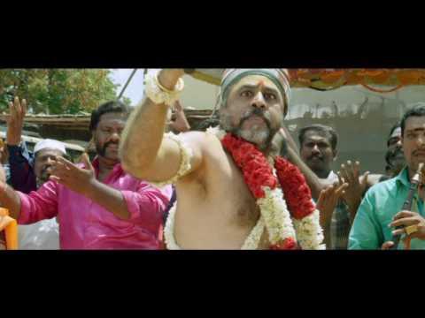 Ayyanaar Veethi - Official Trailer ..