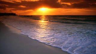 Video M.Blackthorn''The Sea''