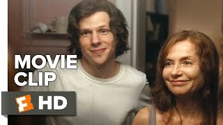 Nonton Louder Than Bombs Movie Clip   Party In School  2016    Jesse Eisenberg  Isabelle Huppert Drama Hd Film Subtitle Indonesia Streaming Movie Download