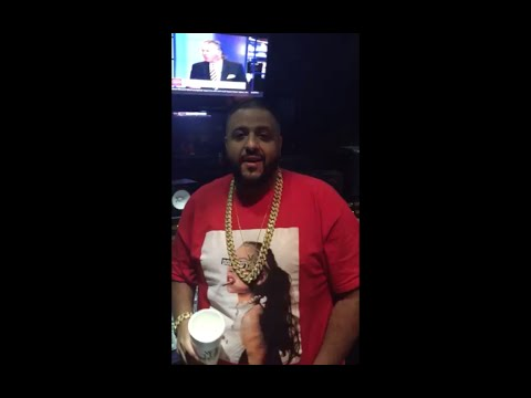 4th - get tickets for thestand4rd tour - thestand4rd.com soundcloud - https://soundcloud.com/thestand4rd shoutout to dj khaled we love u.