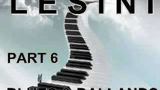 Blues & Ballands Mix Part 6 Dimitris Lesini Blues