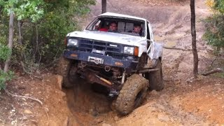 Bridgeport (TX) United States  city pictures gallery : Northwest OHV Park Bridgeport Texas