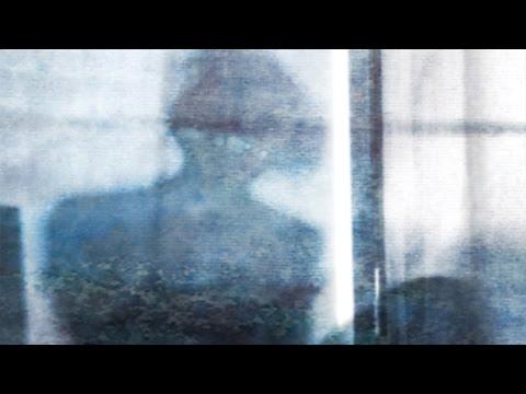 Μοναξιά | Δήμητρα Γαλάνη, Χρ. Μουράτογλου, Π. Καρασούλος (видео)