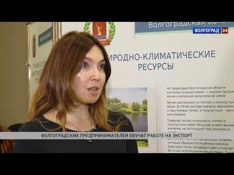 Алисия Никитина, директор образовательного проекта РЭЦ