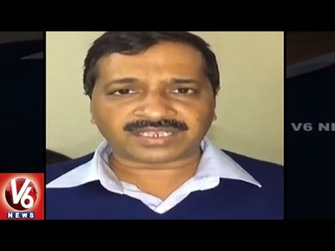 Arvind Kejriwal Advice PM Modi | Urge To Check All Party Leaders Bank Accounts