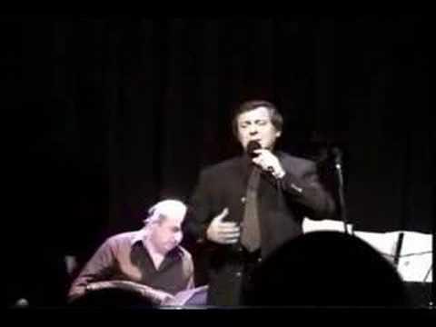 Hugo marcel, un 13 de mayo, un dia como hoy en la musica, efemerides musicales