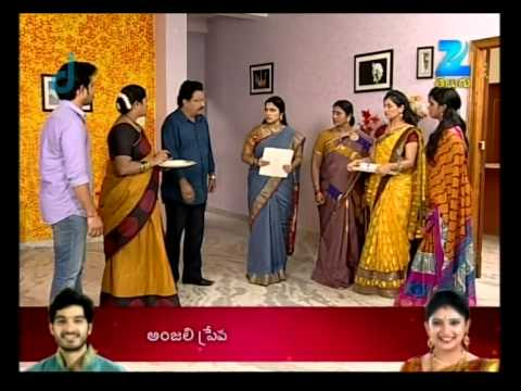 Kalavari Kodallu - Episode 1000  - September 19  2014 - Episode Recap 20 September 2014 01 PM