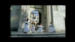 دانلود موزیک ویدیو اینکار احمد ولی