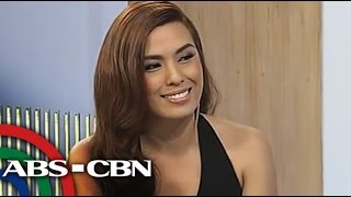 Video Nikki Gil learned lessons from split with Billy MP3, 3GP, MP4, WEBM, AVI, FLV Maret 2018