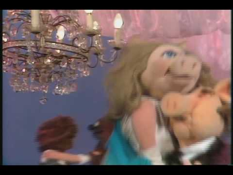 The Muppet Show: At The Dance (Episode 5)