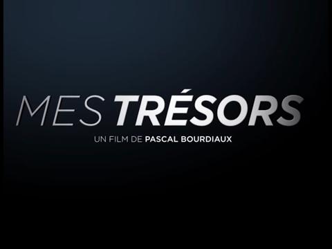 Mes trésors (2015) HD Streaming FRENCH