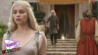 HBO may gotten its start in movies and sports broadcasts, but the cable giant has now aired more than 100 series and 20...
