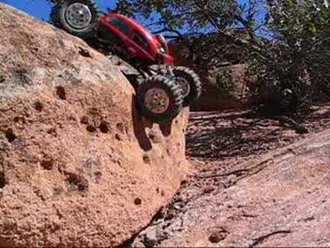 BenderCustoms - R/C Rock Crawling in Colorado. For more info check out RCCrawler.com.