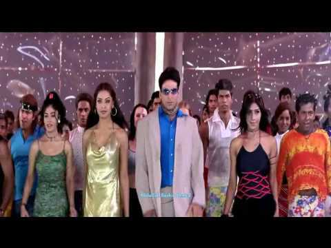 Video Mehbooba Mehbooba ( Ajnabee 2001 ) HD HQ Song | Adnam Sami, Sunidhi Chauhan | download in MP3, 3GP, MP4, WEBM, AVI, FLV January 2017