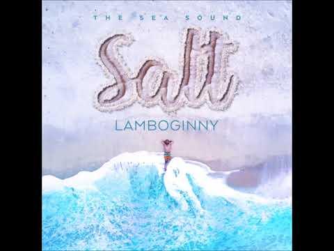 04. Lamboginny - Hustle and Pray ft MZ Kizz (Audio) (Salt Album)