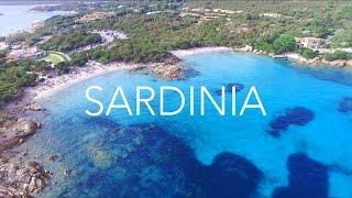 Download Lagu SARDINIA ITALY | Marill Adventures Mp3