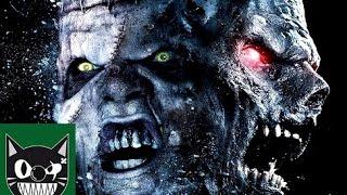 Nonton Frankenstein vs The Mummy películas que me hacen decir WTF?! Film Subtitle Indonesia Streaming Movie Download