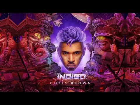 Chris Brown - Heat Audio ft  Gunna
