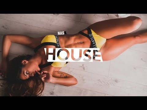 Best Electro House Festival Music Mix 2018 | NEW EPIC GAMING BASS SONGS