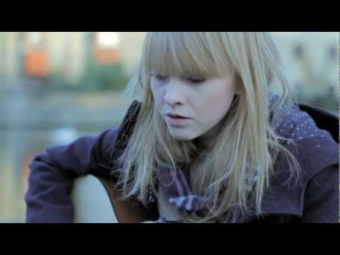 Beatnik Sessions - Lucy Rose - All I've Got