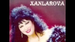 Zeyneb Xanlarova- Necesen
