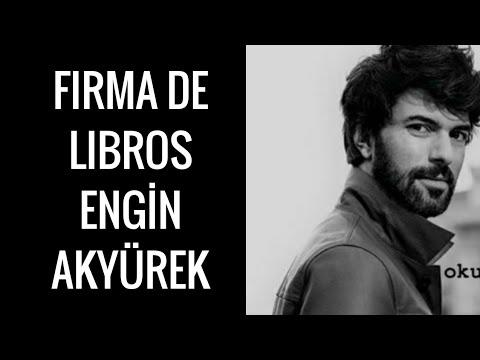 Videos de amor - Platiquemos De Engin Akyürek + Ya Casi 5000 Suscriptores + karen Mexicana en Turquia