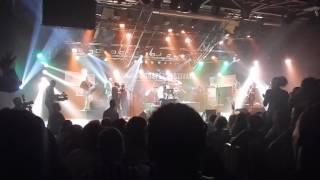 OMEGA Mizik - Madin 'GOSPEL FESTIVAL