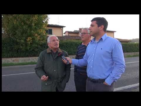 Lampioni spenti a Molin Bianco, Enel garantisce accensione entro 5 giorni