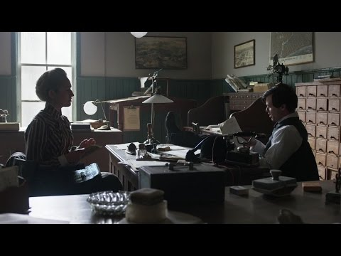 Bad Publicity Is Good For This Type Of Wildness | HARLEY AND THE DAVIDSONS