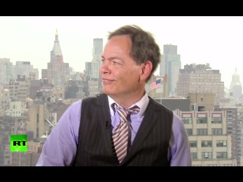 Like - Watch the full Keiser Report Episode 648 on Tuesday! In this episode of the Keiser Report, Max Keiser and Stacy Herbert discuss the Islamic State resembling the Taliban with oil fields - ie...