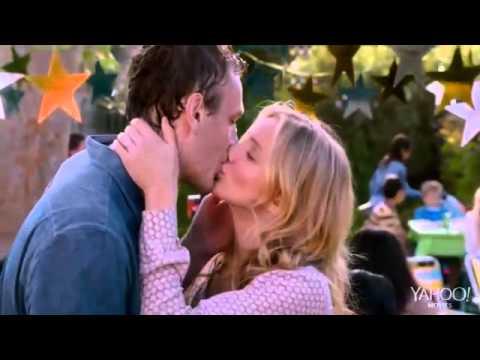 Домашнее видео '2014' эротика[порно] (видео)
