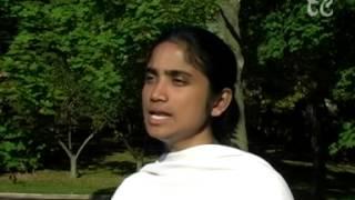 Nallavaram Yesu