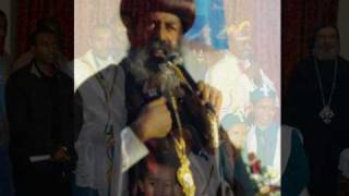 Ethiopian Orthodox Tewahedo Church Songs
