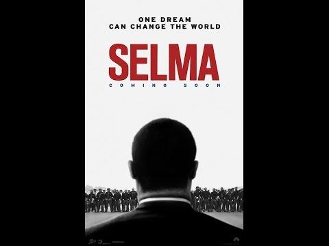 Selma (2014) Review   Better Make It Ten