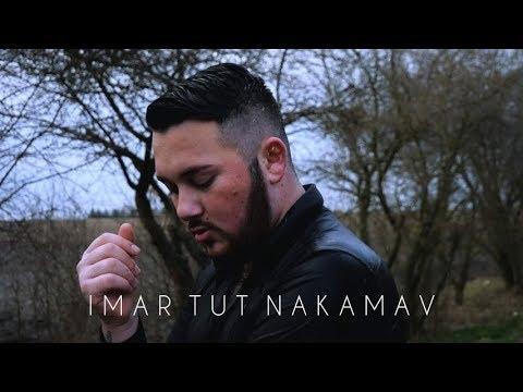 Ladix B - Imar Tut Nakamav |OFFICIAL VIDEO| 2020